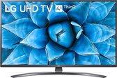 LG 50UN74003LB - 4K TV