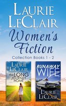 Women's Fiction Collection