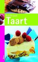 Kook Ook Taart