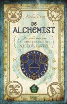 De alchemist / druk Heruitgave