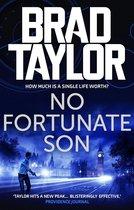 No Fortunate Son