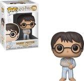 Harry Potter (PJs) #79  - Harry Potter - Funko POP!