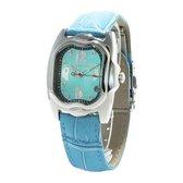 Horloge Heren Chronotech CT7274M-04 (40 mm)