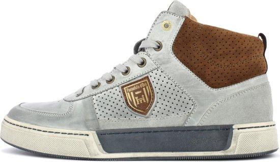 Pantofola d'Oro FRodeerico Uomo Mid Grijze Heren Boots 46