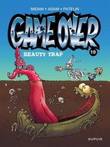 Game over 19. beauty trap