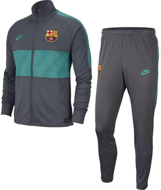 Nike FC Barcelona Trainingsbroek 20192020 Y