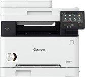 Canon MF645Cx Laser 1200 x 1200 DPI 21 ppm A4 Wi-Fi