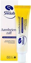 Dr. E.J. Swaab - 25 ml - Aambeienzalf