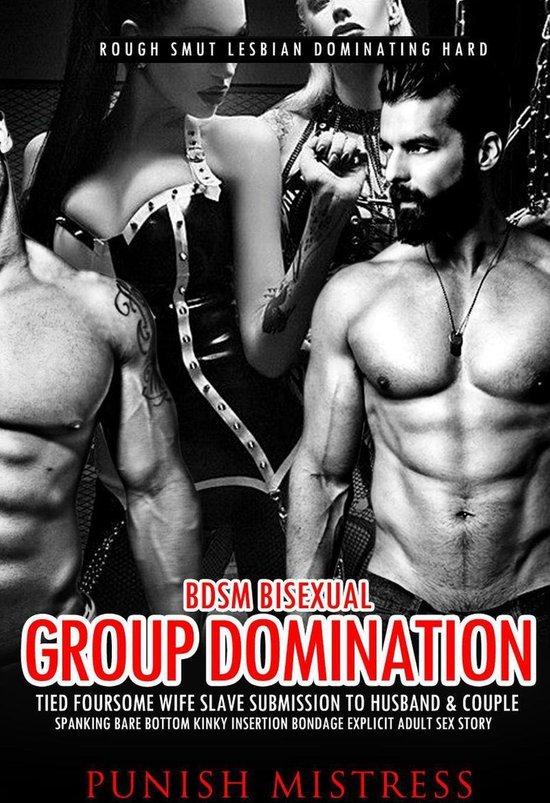 Adult Images bdsm group domination