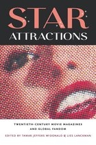 Star Attractions