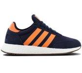 Adidas Originals Superstar CG6496 WitZwart Schoen te koop