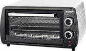 Mesko MS 6004 - Mini oven - Vrijstaand