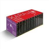 The Karajan Edition - Complete