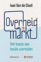 Overheid + Markt