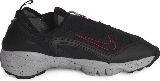 Nike Sneakers Air Footscape Motion
