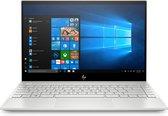 HP ENVY 13-aq1000nd - Laptop - 13.3 Inch