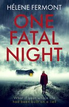 One Fatal Night