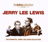 Essential Jerry Lee Lewis Collectio