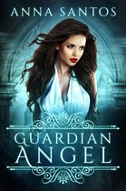 Omslag Guardian Angel