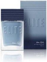 Van Gils Elite aftershave