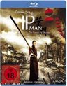 Ip Man (Blu-ray Special Edition)