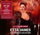 Etta James - The Essential Collecti