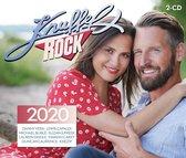 Knuffelrock 2020
