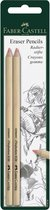Faber-Castell 4005401856986 potloodgum