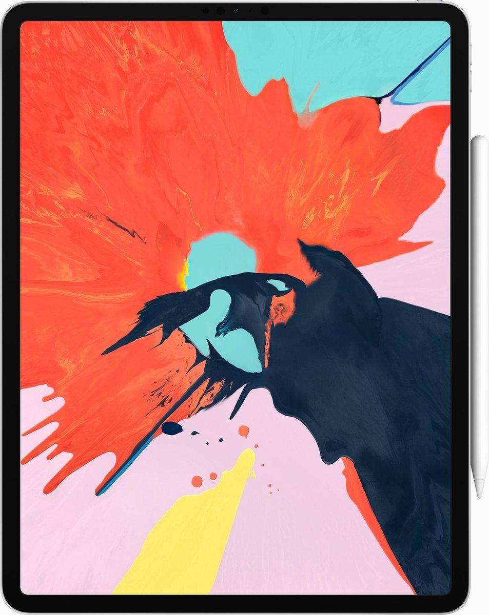"Apple iPad Pro Demo 64 GB 27,9 cm (11"") Wi-Fi 5 (802.11ac) iOS 12 Zilver"