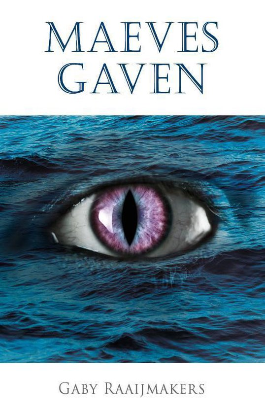 Meaves gaven