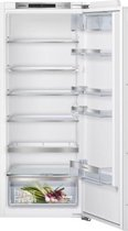 Siemens iQ500 KI51RADE0 koelkast Ingebouwd Wit 247 l
