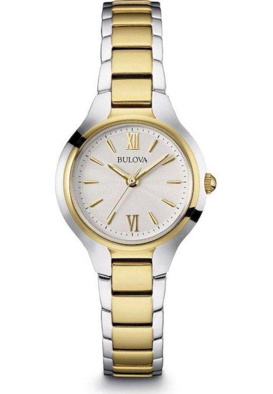 Bulova Mod. 98L217 – Horloge