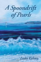 A Spoondrift of Pearls