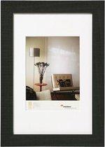 Walther Home - Fotolijst - Fotoformaat 15x20 cm - Zwart