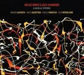 Jazzkammer