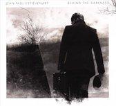 Estiã©venart Jean-Paul - Behind The Darkness