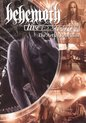 Live Eschaton-Art Of  Rebellion. Dvd + Cd(Smatks)5.1 Surround