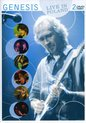 Live in Poland [DVD]