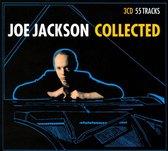 Joe Jackson Collected