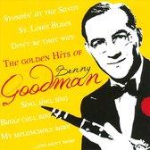 Golden Hits Of Benny Goodman