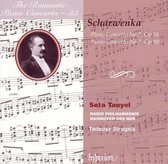 Radio Philharmon Seta Tanyel Piano - Romantic Piano Concerto