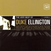 Very Best of Duke Ellington [Music Brokers]