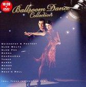 Ballroom Dances [Casa de Musica #1]