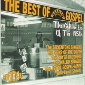 Best Of Excello Gospel ,the