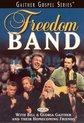 Freedom Band