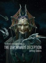 The Shaedon Resurgence 2 -   The Zar'aranos deception