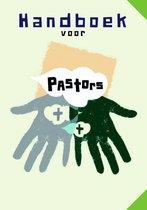 Werken in de kerk  -   Handboek voor pastors