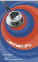 Leidraad Psychiatrie