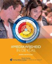 Mediawijsheid in de klas