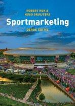 Sportmarketing 3e XTRA